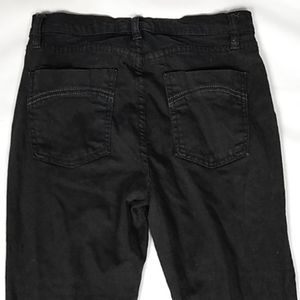 Free People Jeans - Free People Hi Rise Skinny Jeans size 27